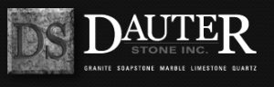 Daughter Stone Inc.