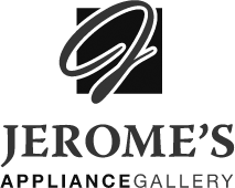 Jeromesappliancegalleryinc