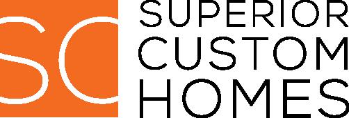 Superior Custom